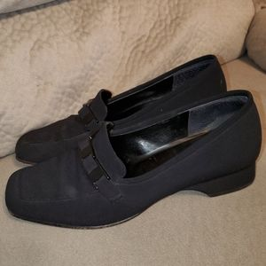 "ANTONIO MELANI Shoes - Dress Loafers by Antonio Melani ""Lauren"""